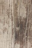 Textura de madeira do fundo imagens de stock royalty free