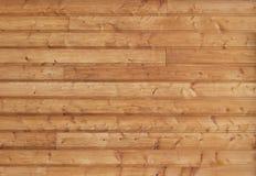 Textura de madeira do fundo imagem de stock