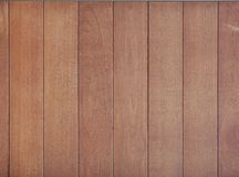 Textura de madeira do fundo foto de stock