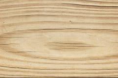 Textura de madeira do fundo Imagem de Stock Royalty Free