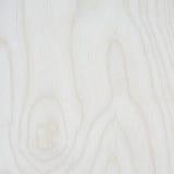 Textura de madeira do fundo Fotografia de Stock