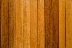 Textura de madeira do fundo fotos de stock royalty free