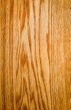 Textura de madeira do fundo fotografia de stock royalty free