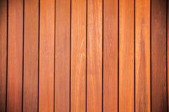 Textura de madeira do fundo fotos de stock