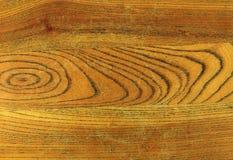 Textura de madeira do fundo foto de stock royalty free