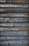 Textura de madeira do fundo do assoalho do vintage Fotografia de Stock Royalty Free