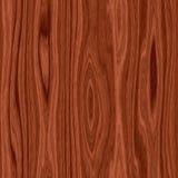 Textura de madeira do fundo da grão Fotografia de Stock