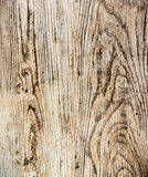 Textura de madeira do fundo da mesa da tabela Foto de Stock Royalty Free