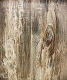 Textura de madeira do fundo da mesa da tabela Imagens de Stock Royalty Free
