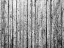 Textura de madeira do fundo do vintage Fotografia de Stock