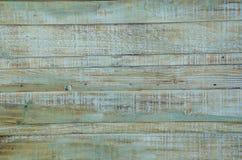Textura de madeira do fundo do vintage foto de stock royalty free