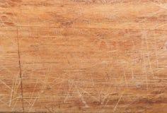 Textura de madeira do grunge fotos de stock