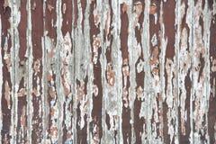 Textura de madeira do Grunge fotos de stock royalty free