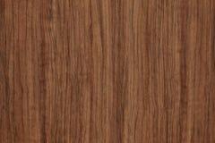 Textura de madeira do grunge de Brown a usar-se como o fundo Textura de madeira com teste padrão natural fotografia de stock