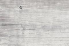 Textura de madeira do Grunge preto para seus grandes projetos Imagem de Stock