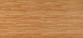 Textura de madeira do parquet fotos de stock
