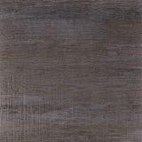 Textura de madeira do relevo. Fotografia de Stock Royalty Free