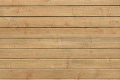 Textura de madeira do teste padrão imagens de stock royalty free