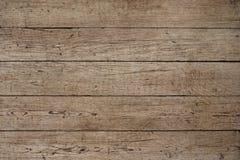 Textura de madeira do teste padrão fotografia de stock royalty free
