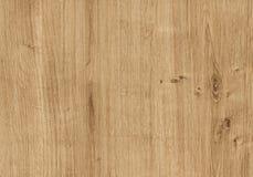 Textura de madeira do teste padrão do Grunge fotos de stock