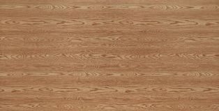 Textura de madeira do teste padrão do grunge do pinho Imagens de Stock Royalty Free