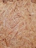 Textura de madeira dos aparas imagens de stock
