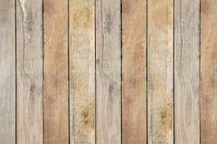 Textura de madeira E fotos de stock royalty free
