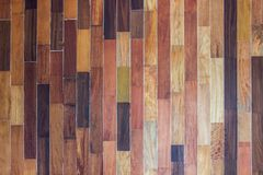 Textura de madeira E imagem de stock royalty free