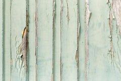 Textura de madeira envelhecida Imagens de Stock