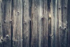 Textura de madeira envelhecida da cerca Foto de Stock