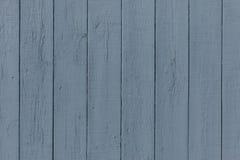 Textura de madeira escandinava em 2 cinzento-azuis - textura - fundo & x28; cidade velha histórica de Porvoo, Finland& x29; Fotografia de Stock