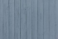 Textura de madeira escandinava em 2 cinzento-azuis - textura - fundo & x28; cidade velha histórica de Porvoo, Finland& x29; Fotos de Stock