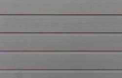 Textura de madeira escandinava no fundo do cinza 2 - textura - & no x28; cidade velha histórica de Porvoo, Finland& x29; Fotografia de Stock