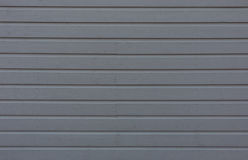 Textura de madeira escandinava no fundo do cinza 4 - textura - & no x28; cidade velha histórica de Porvoo, Finland& x29; Imagens de Stock