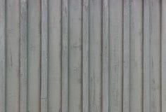 Textura de madeira escandinava no fundo do cinza 5 - textura - & no x28; cidade velha histórica de Porvoo, Finland& x29; Fotos de Stock Royalty Free