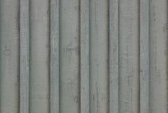 Textura de madeira escandinava no fundo do cinza 5 - textura - & no x28; cidade velha histórica de Porvoo, Finland& x29; Imagem de Stock