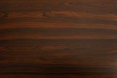 Textura de madeira exótica da grão Imagens de Stock