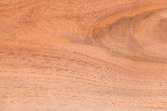 Textura de madeira, foto conservada em estoque, árvore velha do fundo Imagem de Stock Royalty Free