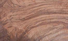 Textura de madeira, foto conservada em estoque, árvore velha do fundo Fotos de Stock Royalty Free