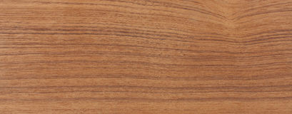 Textura de madeira, foto conservada em estoque, fundo velho Foto de Stock