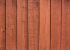 Textura de madeira, fundo Fotografia de Stock
