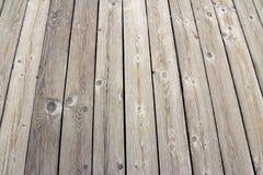 Textura de madeira. fundo Fotografia de Stock