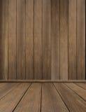 Textura de madeira Fundo imagens de stock royalty free