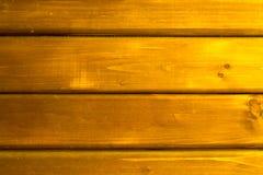 Textura de madeira, fundo de madeira da grão da prancha foto de stock royalty free