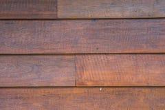 Textura de madeira, fundo de madeira Foto de Stock
