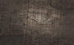 Textura de madeira/fundo de madeira da textura imagens de stock