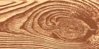 Textura de madeira Fundo marrom de madeira claro natural fotos de stock royalty free