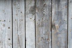 Textura de madeira de Grunge imagem de stock