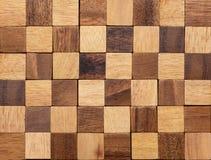 Textura de madeira Imagens da cor clara e escura imagens de stock royalty free