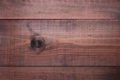 Textura de madeira listras Imagem de Stock